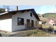 Maison à vendre à Labaroche - Réf. 6210803