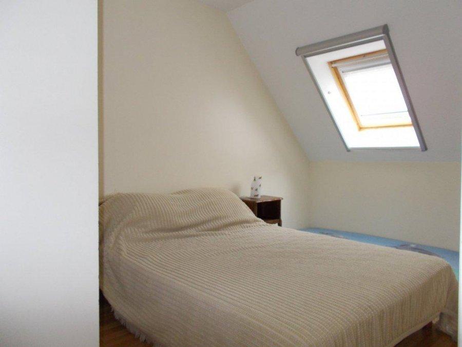 acheter maison 3 pièces 63 m² merlimont photo 7