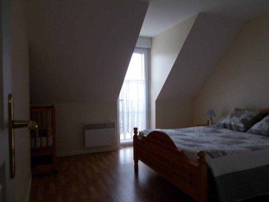 acheter maison 3 pièces 63 m² merlimont photo 6