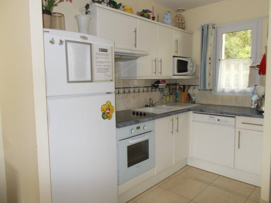 acheter maison 3 pièces 63 m² merlimont photo 4