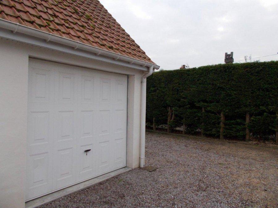 acheter maison 3 pièces 63 m² merlimont photo 3