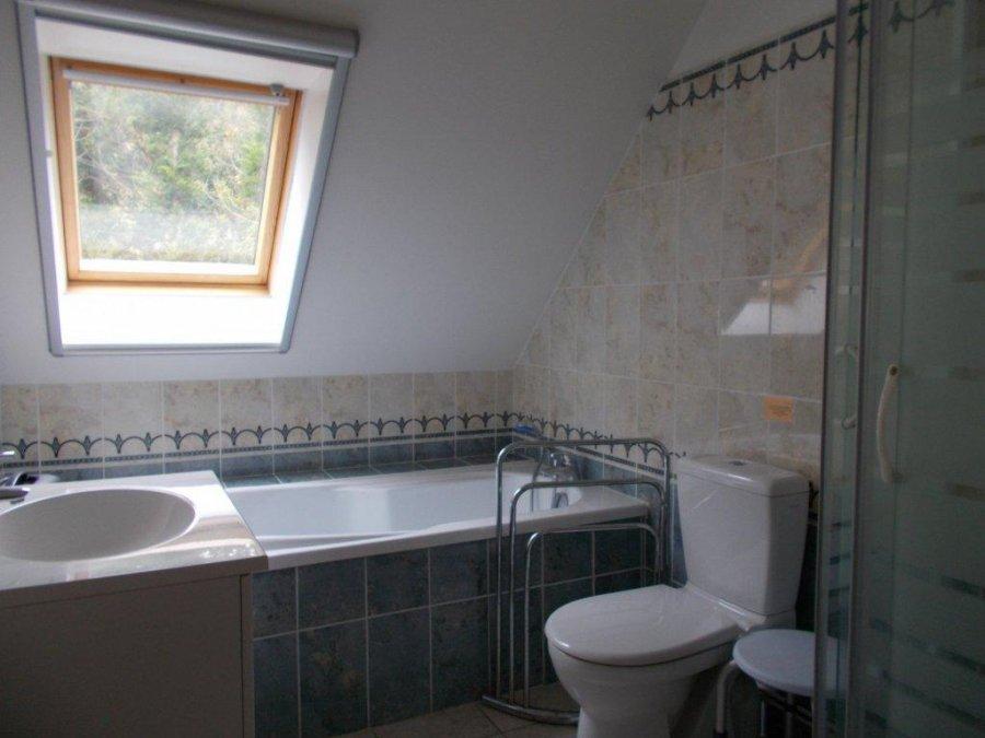 acheter maison 3 pièces 63 m² merlimont photo 5
