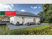 Haus zum Kauf 3 Zimmer in Perl - Ref. 7009523