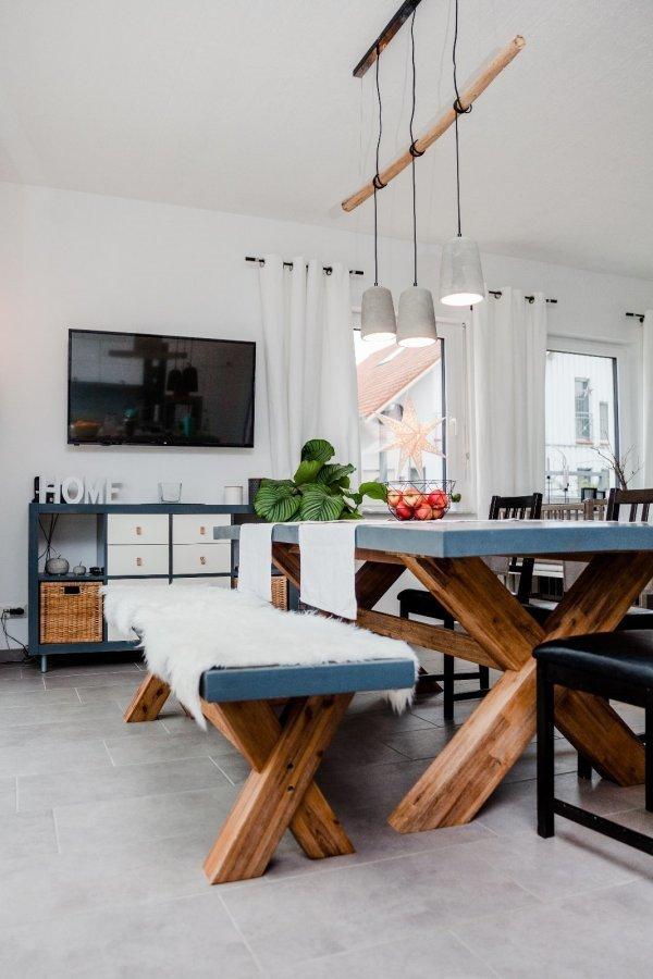 einfamilienhaus kaufen 6 zimmer 198 m² merzig foto 6