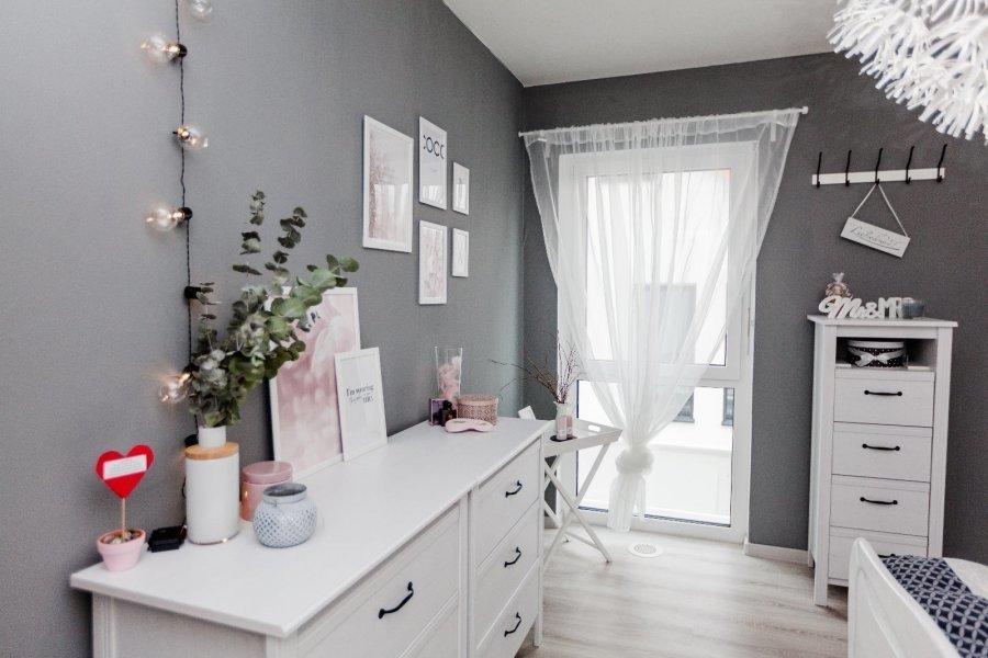 einfamilienhaus kaufen 6 zimmer 198 m² merzig foto 7