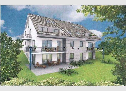 Appartement à vendre à Bekond (DE) - Réf. 7034355