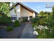House for sale 4 bedrooms in Warken - Ref. 6448627