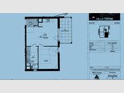 Appartement à louer F2 à Souffelweyersheim - Réf. 6645235