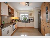 Appartement à louer 2 Chambres à Luxembourg-Weimershof - Réf. 6186483