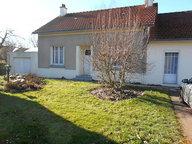 Maison à vendre F4 à Carquefou - Réf. 5076467