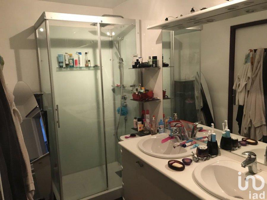 acheter appartement 3 pièces 110 m² bar-le-duc photo 7