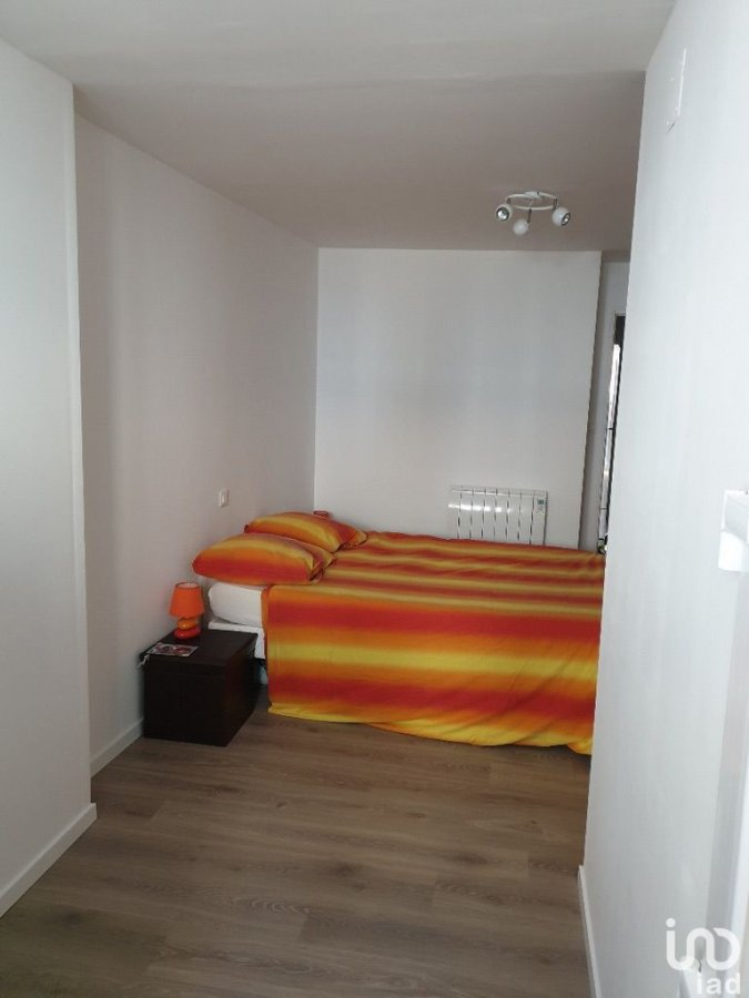 acheter appartement 3 pièces 110 m² bar-le-duc photo 5