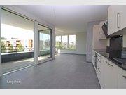 Wohnung zur Miete 1 Zimmer in Mondorf-Les-Bains - Ref. 6129139
