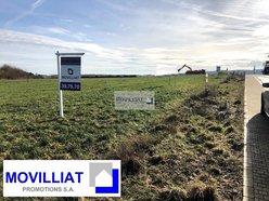 Bauland zum Kauf in Kleinbettingen - Ref. 7177715