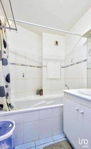 acheter appartement 1 pièce 33 m² montigny-lès-metz photo 3
