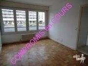 Appartement à vendre F2 à Marcq-en-Baroeul - Réf. 3519987