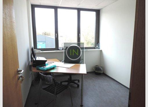 Bureau à louer à Steinfort (LU) - Réf. 6272499