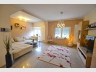 Maison jumelée à vendre 4 Chambres à Bergem - Réf. 6219251