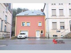 Maison à vendre 3 Chambres à Rumelange - Réf. 6682099
