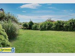 Terrain constructible à vendre à Metz - Réf. 6944243