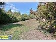 Terrain constructible à vendre à Metz (FR) - Réf. 6944243