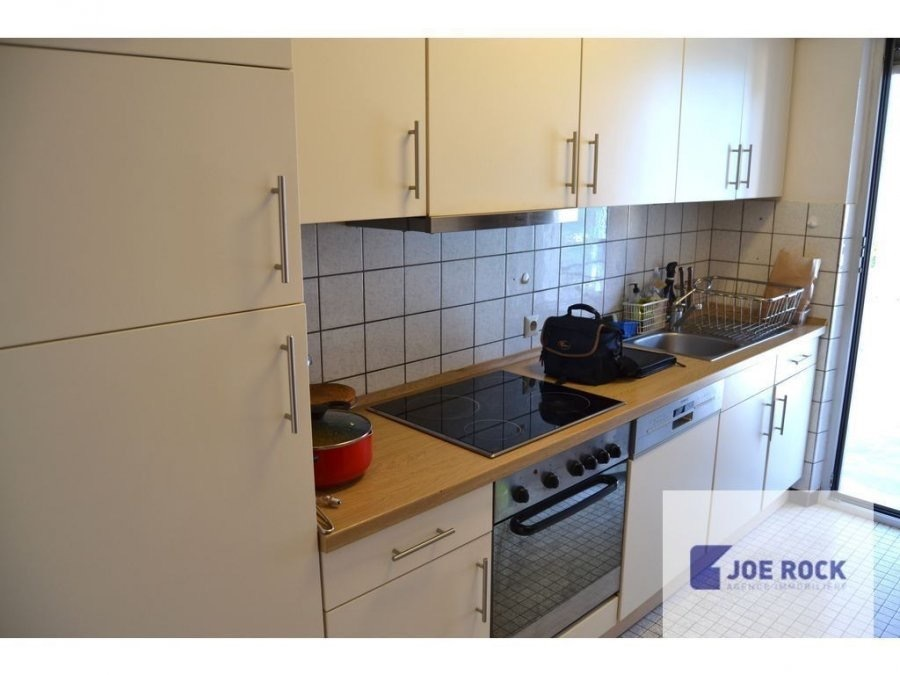 louer appartement 2 chambres 70 m² strassen photo 3