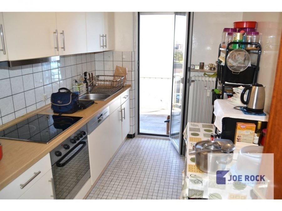 louer appartement 2 chambres 70 m² strassen photo 4