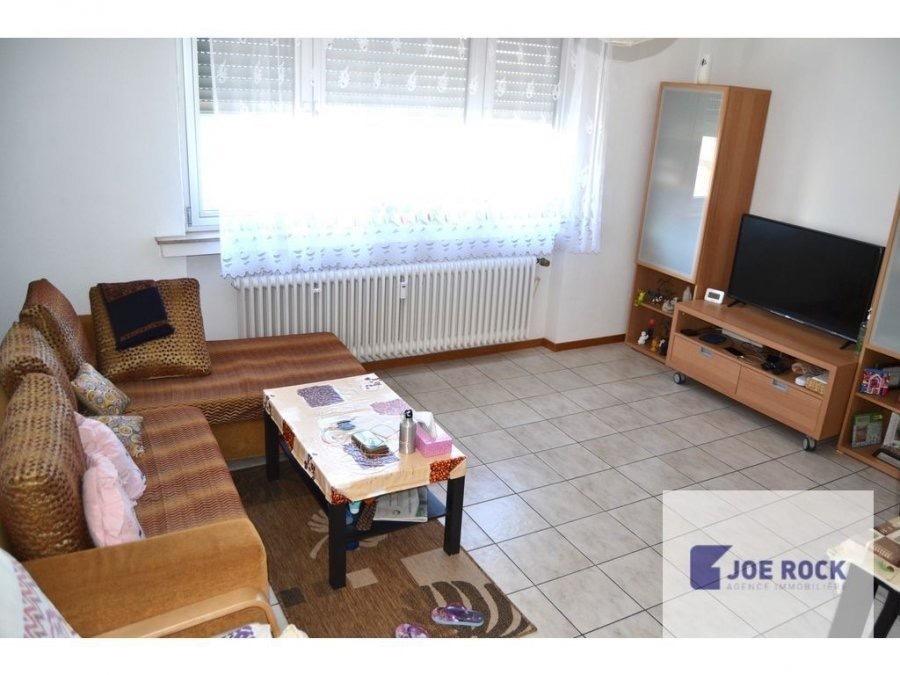 louer appartement 2 chambres 70 m² strassen photo 5