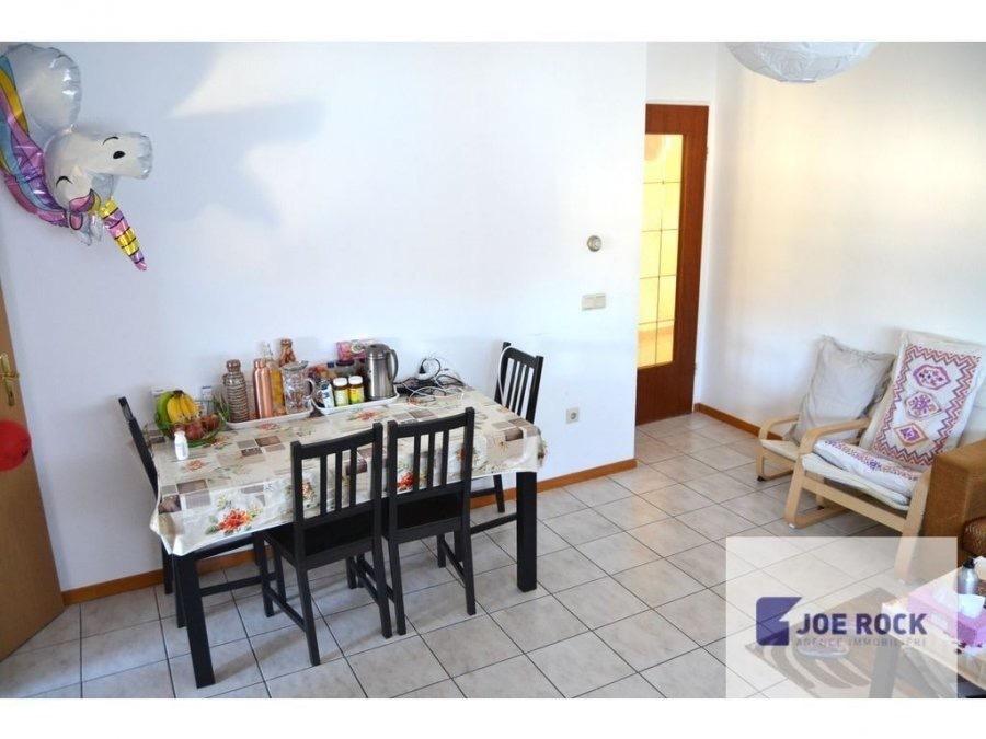 louer appartement 2 chambres 70 m² strassen photo 6