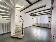 Maison mitoyenne à vendre F4 à Talange - Réf. 7140851