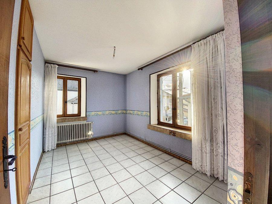 Maison mitoyenne à vendre F4 à Rue Langevin