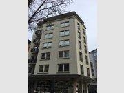 Bureau à louer à Luxembourg-Gare - Réf. 6157811