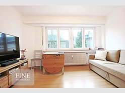 Wohnung zur Miete 2 Zimmer in Luxembourg-Belair - Ref. 6620915