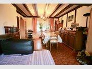 Maison à vendre 2 Chambres à Dudelange - Réf. 6686451