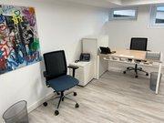 Bureau à vendre à Luxembourg-Beggen - Réf. 7345907
