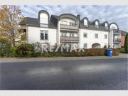 Duplex for sale 3 bedrooms in Steinfort - Ref. 7018227