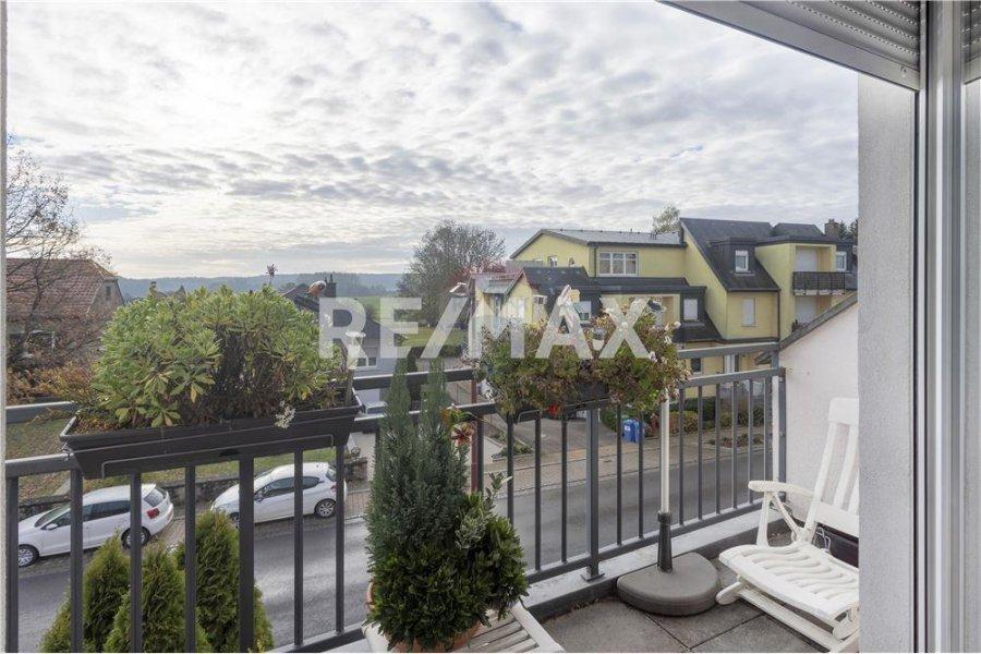 Duplex à vendre 3 chambres à Steinfort