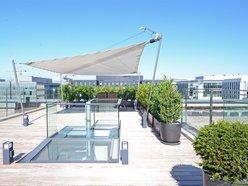 Appartement à louer 1 Chambre à Luxembourg-Kirchberg - Réf. 5052147
