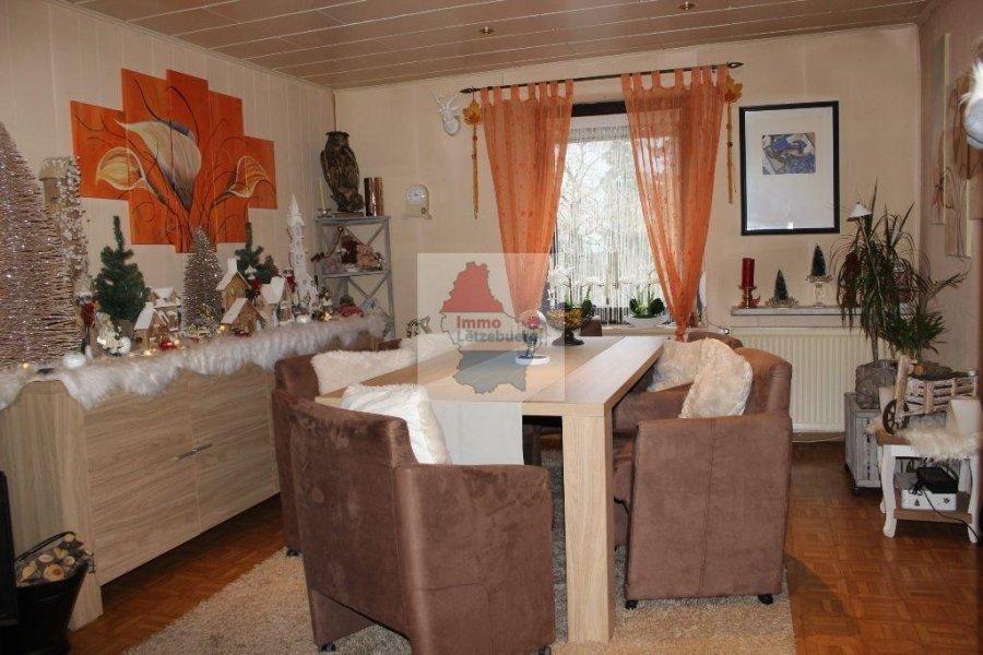 haus kaufen 4 schlafzimmer 150 m² belvaux foto 7