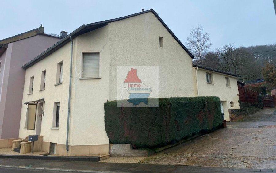 haus kaufen 4 schlafzimmer 150 m² belvaux foto 1
