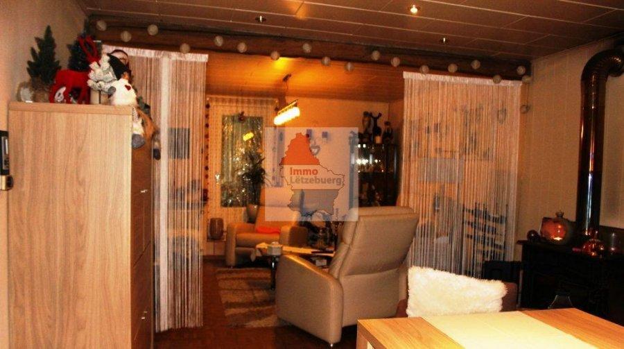 haus kaufen 4 schlafzimmer 150 m² belvaux foto 6