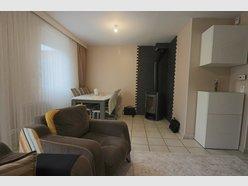 Maison à vendre F4 à Woippy - Réf. 6113011