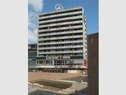 Wohnung zur Miete 1 Zimmer in Saarbrücken - Ref. 4941555