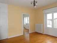 Appartement à vendre F4 à Saint-Dié-des-Vosges - Réf. 6199027