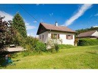Maison à vendre à Saint-Léonard - Réf. 6141683