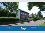 Haus zum Kauf 8 Zimmer in Pelm - Ref. 7268083