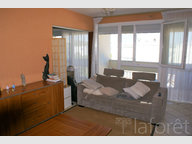Appartement à vendre F5 à Vandoeuvre-lès-Nancy - Réf. 5982195