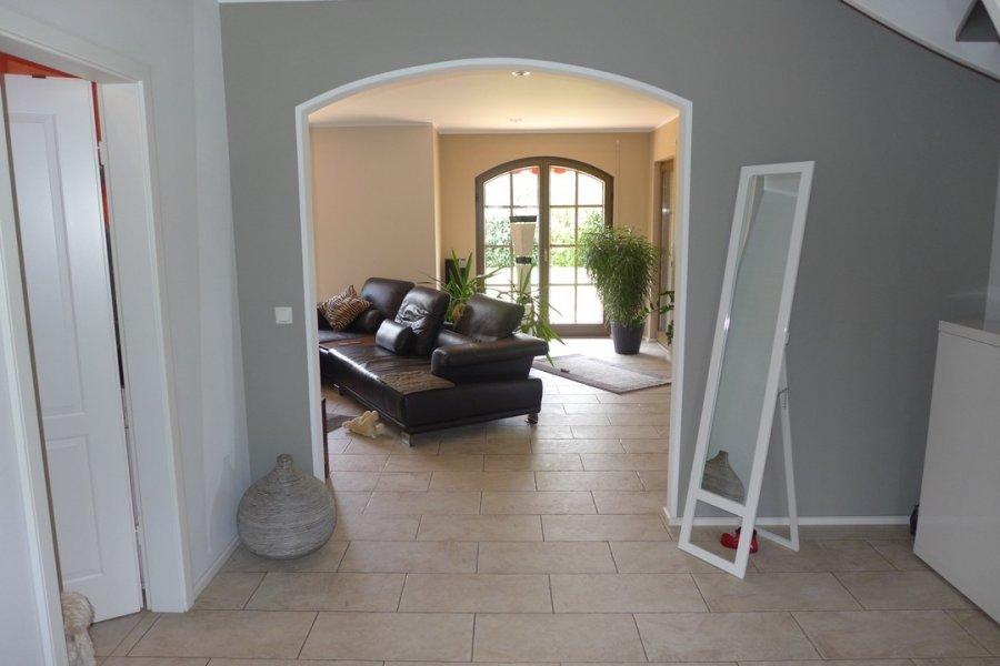 einfamilienhaus kaufen 4 zimmer 140 m² alsdorf foto 4