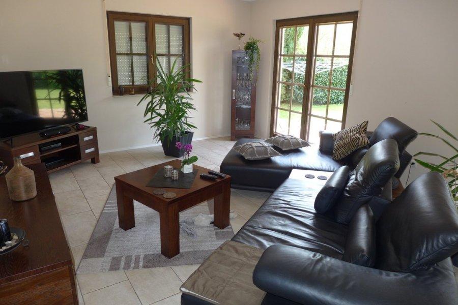 einfamilienhaus kaufen 4 zimmer 140 m² alsdorf foto 5