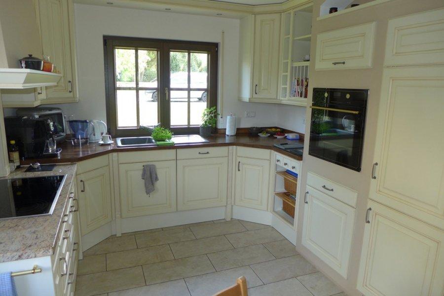 einfamilienhaus kaufen 4 zimmer 140 m² alsdorf foto 6